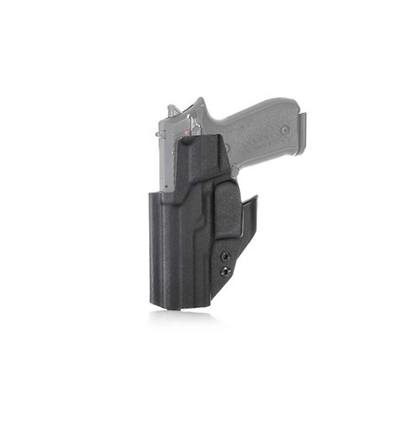 IWB Zero1 BGs holster