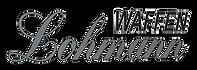 logo-waffen-lohmann-220.png