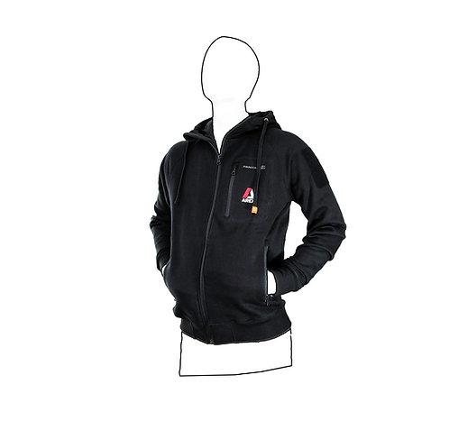 AREX Tactical Hoody