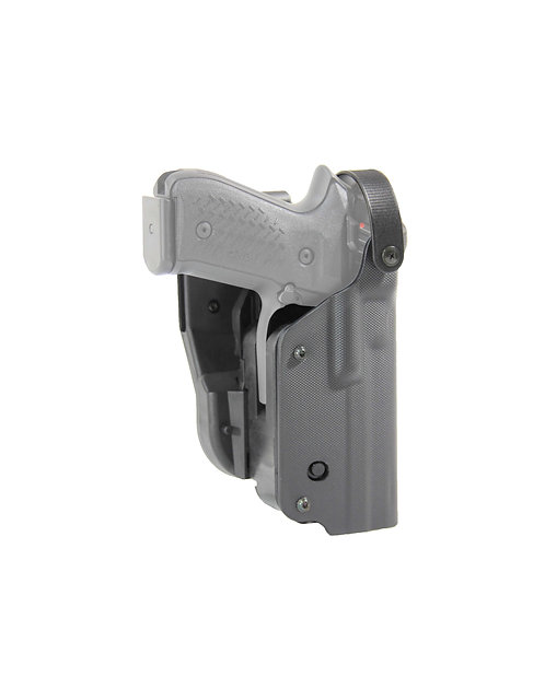 Ghost Duty rotational Gen.5 holster