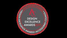ACE  Design Finalist