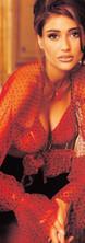 92 French Elle Marc Hispard (2).jpg