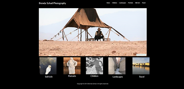 Brendaschadphotography screen.png