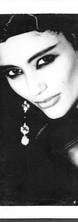 91 gypsy Polaroid D. Isserman (3).jpg