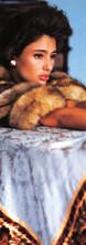 Italian Vogue Bruno Bisang