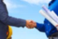 Contractor Handshake.jpg