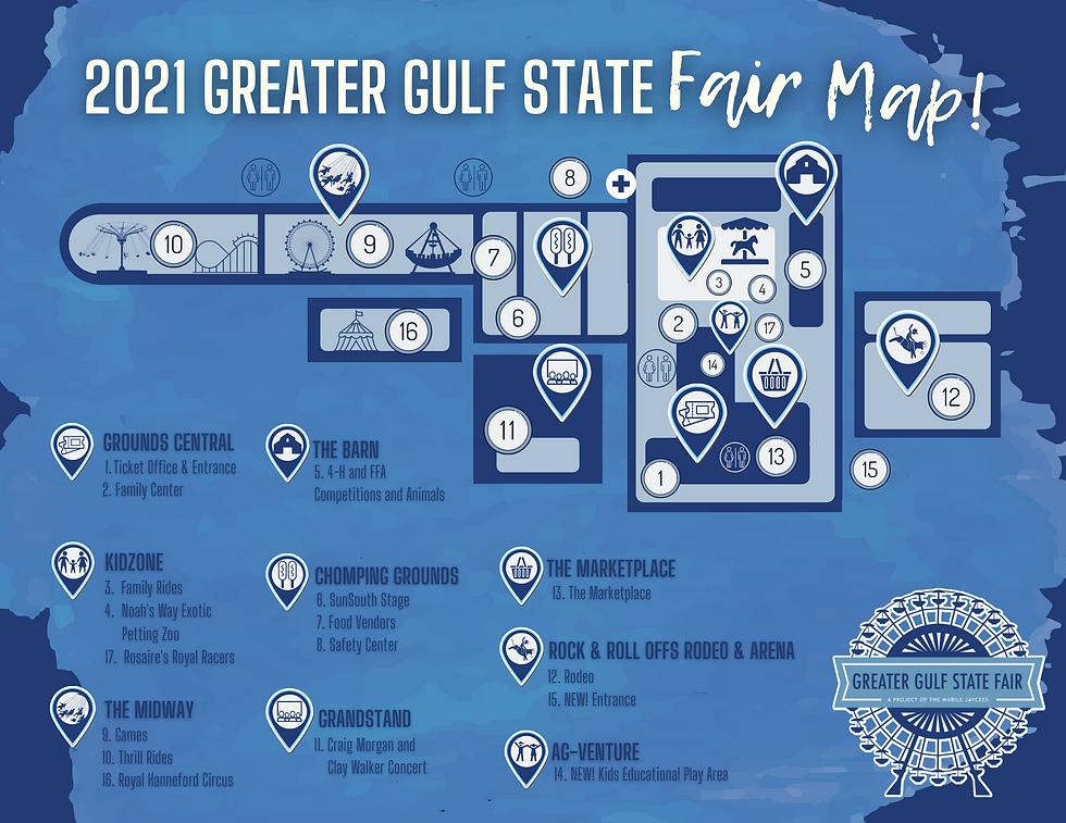 2021 Fair Map (1).png