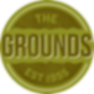 Grounds Logo_opaque background.png