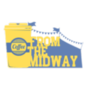 Coffee from the Midway Logos (2).png