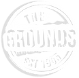 the-grounds-logo.png