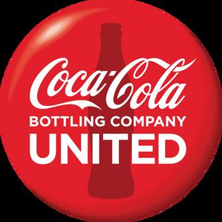 Coca Cola United_Company-Logo.png