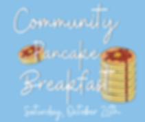 pancake (1).png