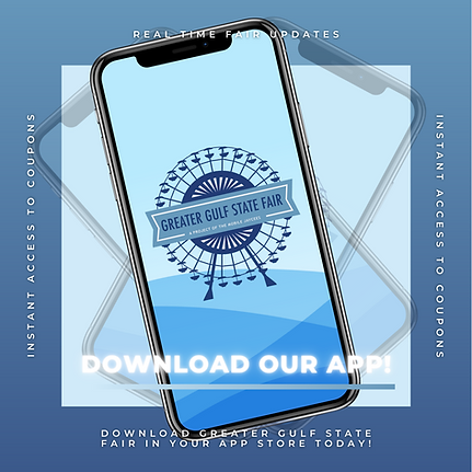 download our app!.png