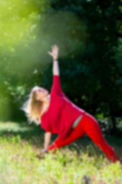 Yoga Shoot by Paul Hoelen Photography_20