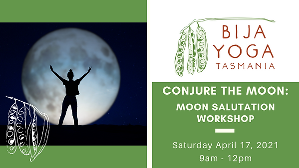 Copy of Conjure the Moon_ Moon Salutatio