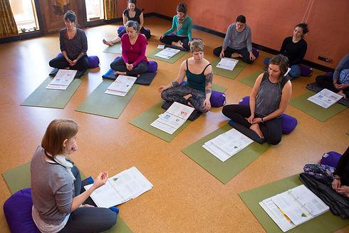 Bija Yoga Tasmania _ Sacred Seeds Yoga School _ Hobart.jpg
