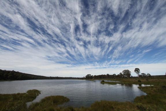 Retreats _ Bija Yoga Tasmania _ Sacred S