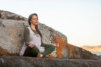 Yoga Shoot by Paul Hoelen Photography_Q7