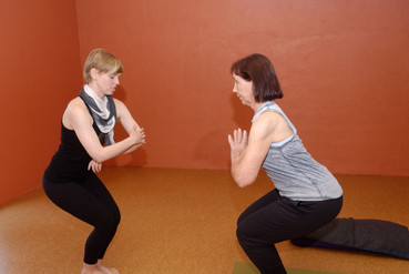 Bija Yoga Tasmania _ Sacred Seeds Yoga S