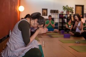 Jen Van-Achteren _ Sacred Seeds Yoga Sch