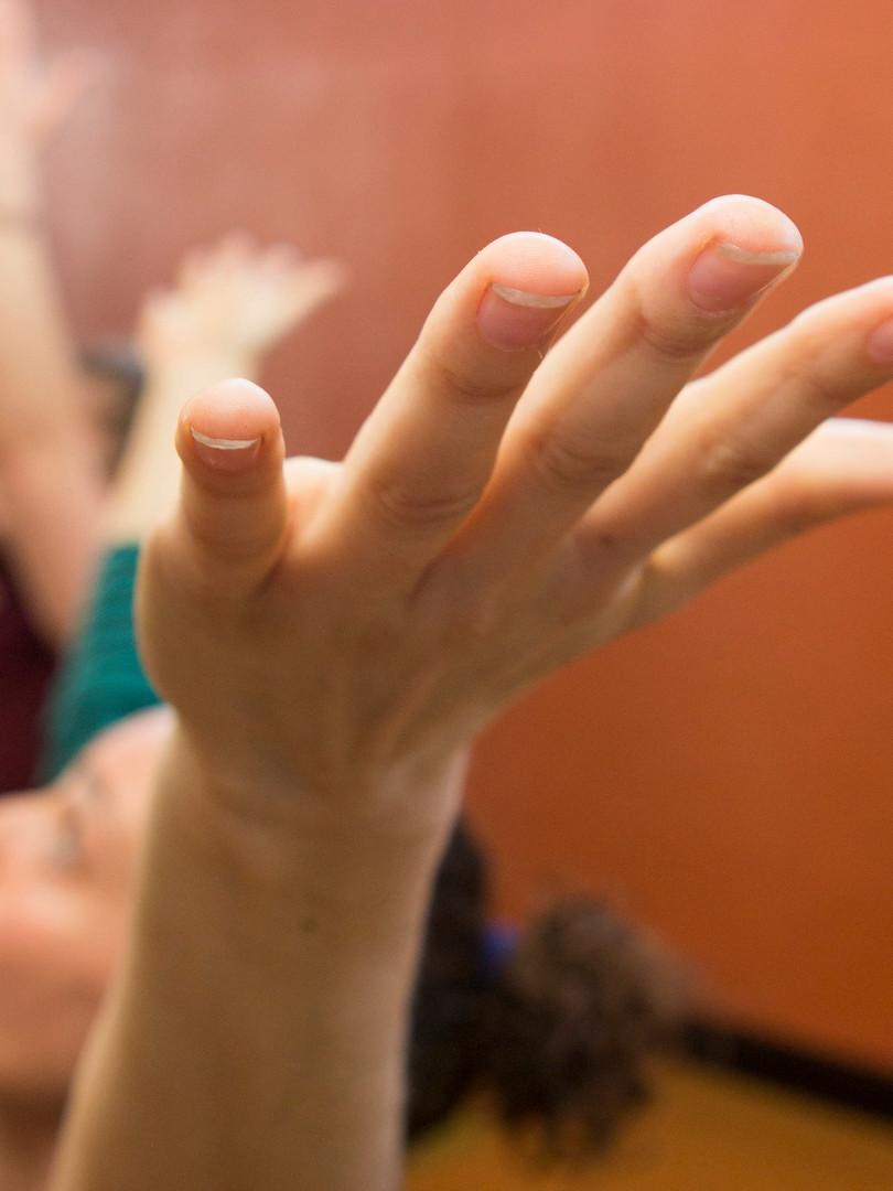 Uplift your spirit with Sacred Seeds Yoga School Teacher Training at Bija Yoga Tasmania in Hobart.