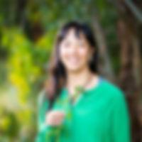 Bija Yoga Tasmania / Hobart / Pema Choo / profile / teacher
