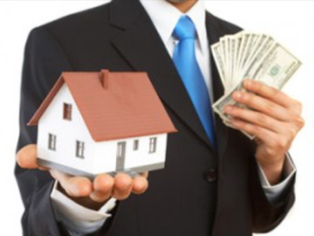 LET ME HELP YOU! FINDING THE BEST INTEREST RATE FOR YOUR HOME LOAN/Refinance. HABLAMOS ESPAÑOL