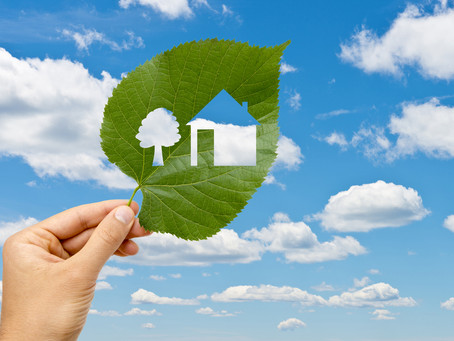 What is Energy Efficiency and Why it's Important what is energy efficiency