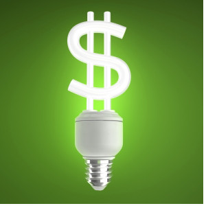 THE NEED FOR ENERGY EFFICIENCY.