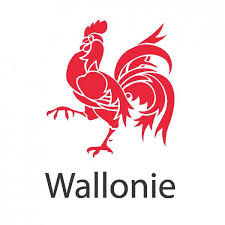 Logo Wallonie.jpg