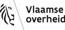 vlaamse_overheid_logonaakt_highres-180x8