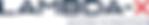 Screenshot from 2018-09-10 12-24-38_edit