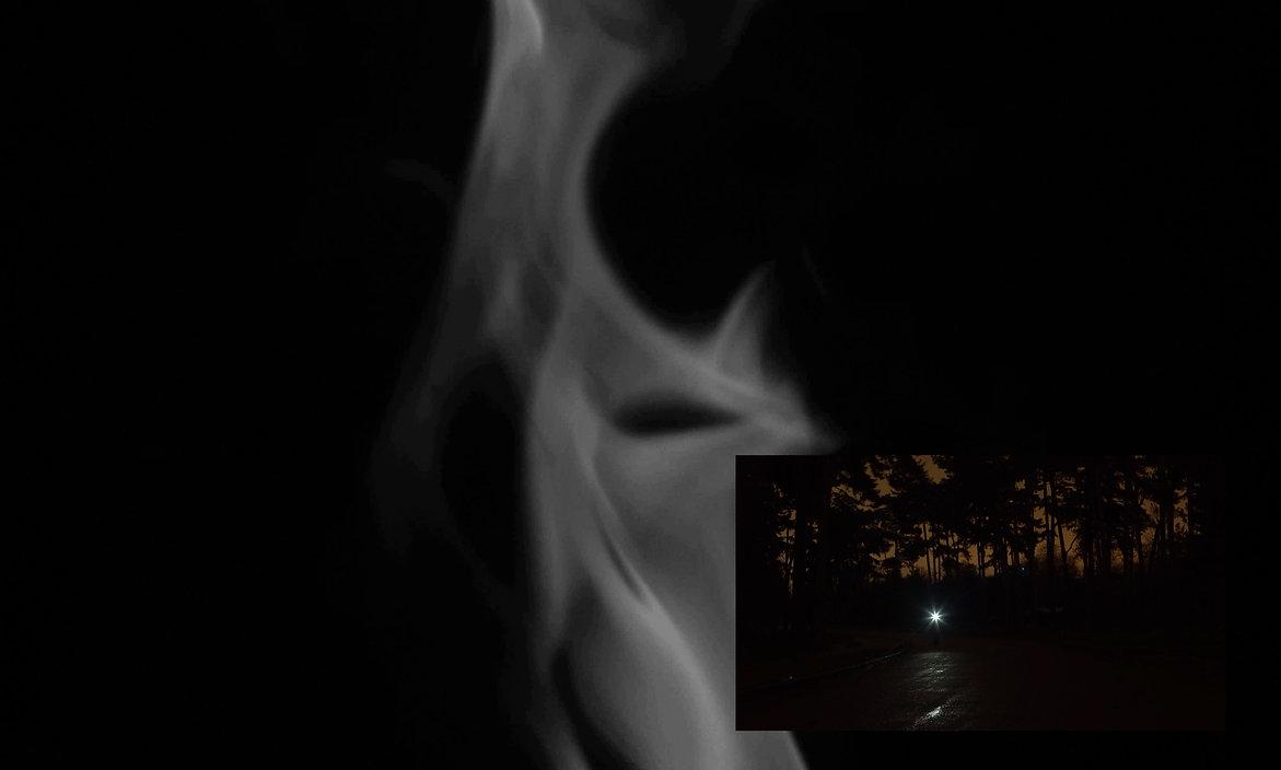 fire is science or poetry screenshot.jpg