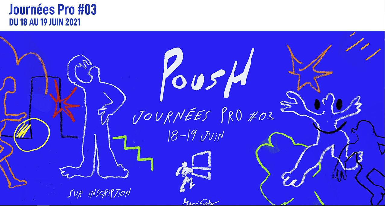 poush.jpg