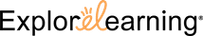 b5d23f98-el-logo-blackorange-l_105y01200