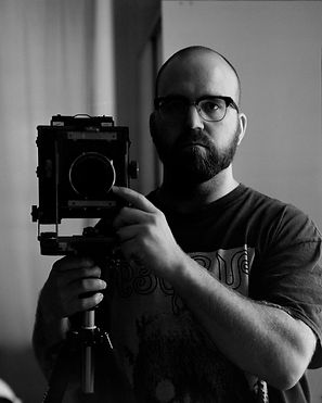 portrait-sebastiengerber-1.jpg