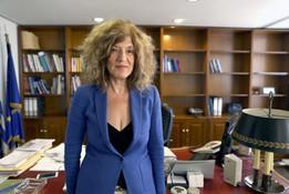 Κομοτηνή: Βιβλιοπαρουσίαση με ομιλήτρια τη Σία Αναγνωστοπούλου