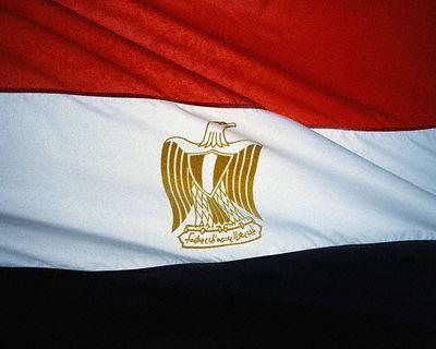 egypt-flag.jpg