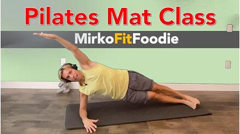 Pilates Mat Class - MFF.jpeg