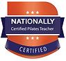 NCPT badge