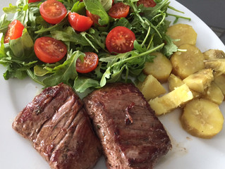 What is 'Paleo' - and is it right for you?