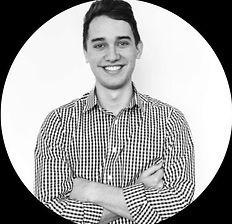 Jarrod Watts - Founder of Get On The Net