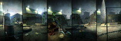 WP_Zombie_Street_360.jpg
