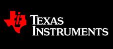 TexasInstruments.jpg
