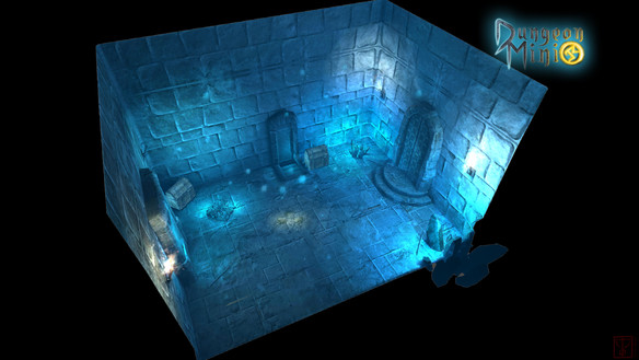 Volumique_DungeonMini - Room0303.jpg