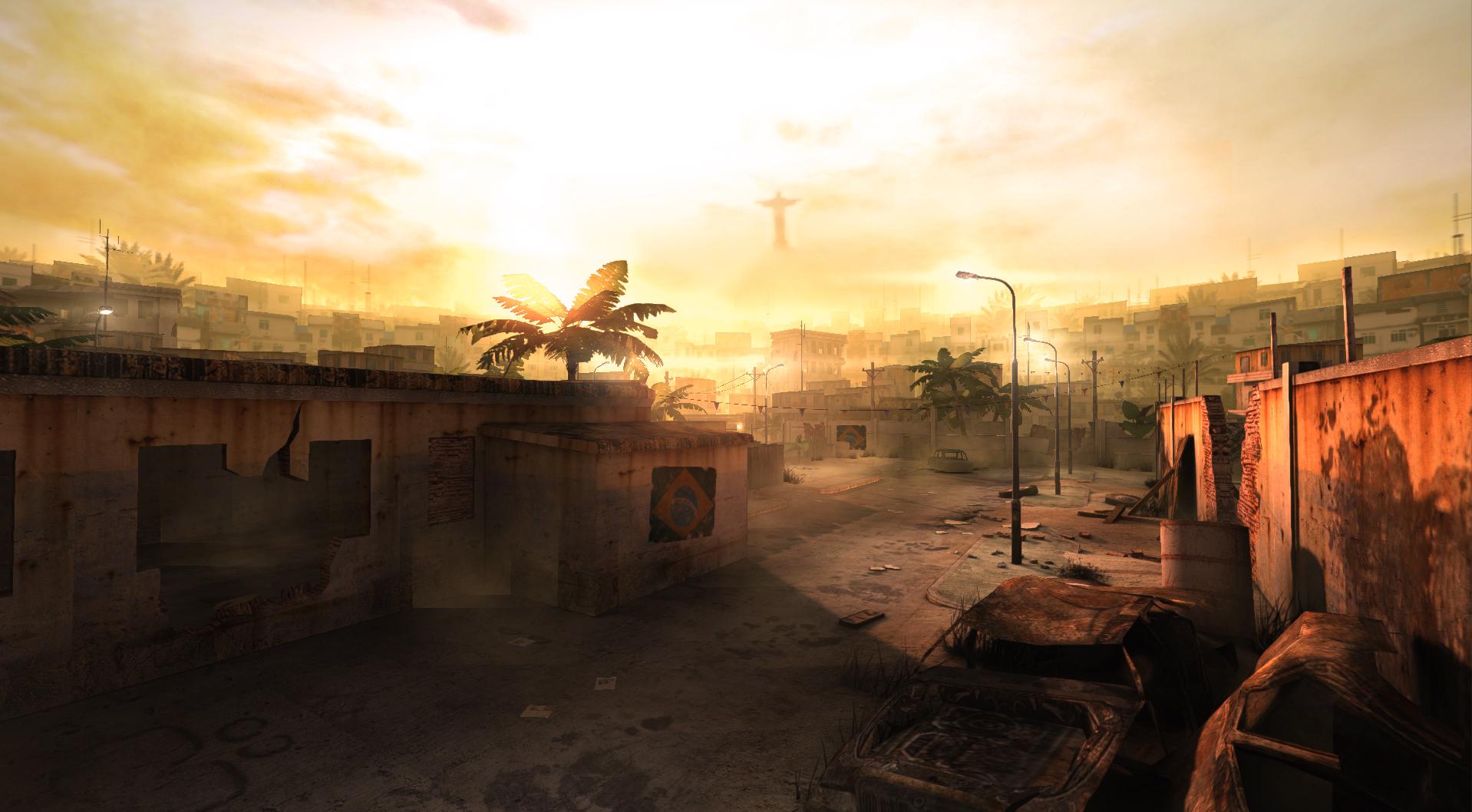 XFP2_Favelas07.jpg