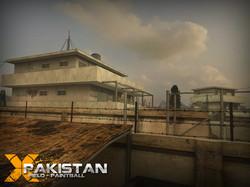 Pakistan_05.jpg