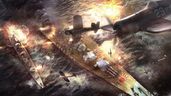 La Bataille d'Okinawa.jpg