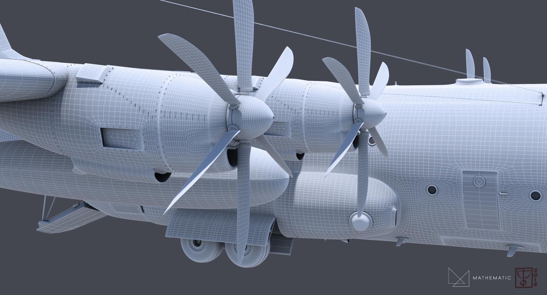 KC130_04.jpg
