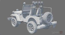 Jeep_02.jpg